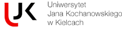 Logo UJK