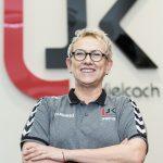 mgr Beata Majchrzak-Liberek